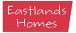 Eastlands Homes