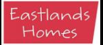Eastlands Homes