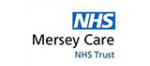 Mersey-Care-NHS-Trust