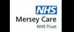 Mersey-Care-NHS-Trust