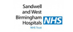 Sandwell and West Birmingham Hospitals NHS Trust