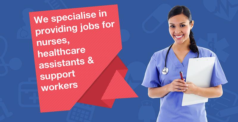 About Arcadia Nursing