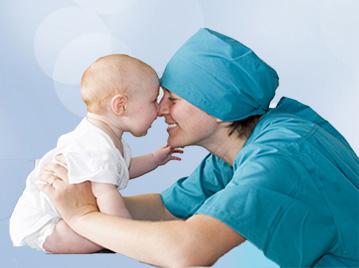 midwifery jobs